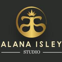 Alana Isley CONSUMIDOR