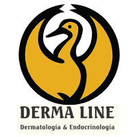 Clinica Derma Line CLÍNICA DE ESTÉTICA / SPA