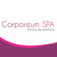 Corporeum Spa e Estética CLÍNICA DE ESTÉTICA / SPA