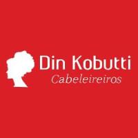 Din Kobutti Cabeleireiros SALÃO DE BELEZA