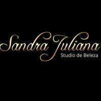Vaga Emprego Manicure e pedicure Vila Gomes Cardim SAO PAULO São Paulo SINDICATOS/ASSOCIAÇÕES Sandra Juliana - Studio de Beleza