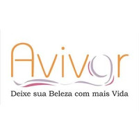 Avivar Beleza SALÃO DE BELEZA
