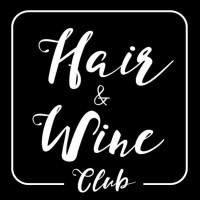 Hair&Wine Club  SALÃO DE BELEZA