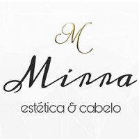 MIRRA ESTÉTICA E CABELO SALÃO DE BELEZA