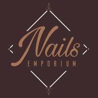 Nails Emporium ESMALTERIA