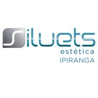 Siluets Ipiranga CLÍNICA DE ESTÉTICA / SPA