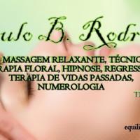 Rômulo Borges Rodrigues Rodrigues CONSUMIDOR