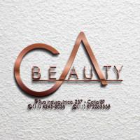 Vaga Emprego Manicure e pedicure Jardim Leonor COTIA São Paulo SALÃO DE BELEZA CA Beauty