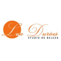 Lua Durães - Studio de Beleza SALÃO DE BELEZA