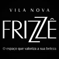 Frizzê Vila Nova Cabeleireiros SALÃO DE BELEZA