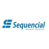Sequencial Escola Técnica INSTITUIÇÃO DE ENSINO