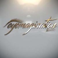 Eyemagination Ateliê OUTROS