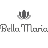Bella Maria Estética e Pilates CLÍNICA DE ESTÉTICA / SPA