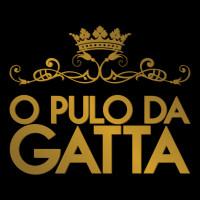 O PULO DA GATTA UNIDADE SÃO BERNARDO DO CAMPO SALÃO DE BELEZA