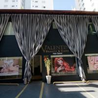 Vaga Emprego Cabeleireiro(a) Moema SAO PAULO São Paulo SALÃO DE BELEZA Salao Valentin
