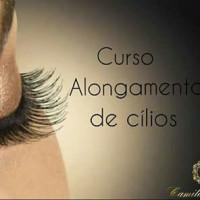 Camila Gimenes - Micropigmentação CLÍNICA DE ESTÉTICA / SPA