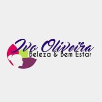 Ivo Oliveira Beleza & Bem Estar BARBEARIA