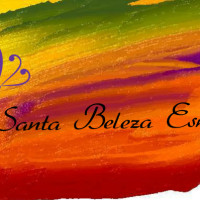 Santa Beleza Esmalteria  BARBEARIA