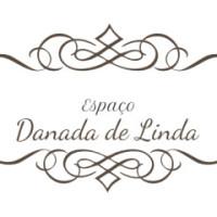 Vaga Emprego Manicure e pedicure Lauzane Paulista SAO PAULO São Paulo SALÃO DE BELEZA Espaço Danada de Linda