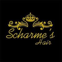 Vaga Emprego Auxiliar cabeleireiro(a) Santa Paula SAO CAETANO DO SUL São Paulo SALÃO DE BELEZA Scharmes Hair Extension