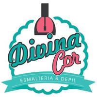 Divina Cor Esmalteria & Depil SALÃO DE BELEZA