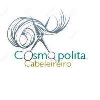 Vaga Emprego Auxiliar cabeleireiro(a) Vila Nova Conceição SAO PAULO São Paulo SALÃO DE BELEZA Cosmopolita Cabeleireiro e Barbearia