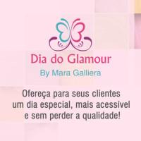 Vaga Emprego Manicure e pedicure Vila Palmares SANTO ANDRE São Paulo PROFISSIONAL AUTÔNOMO LIBERAL Dia do Glamour