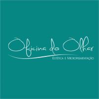 Vaga Emprego Manicure e pedicure Centro GUARULHOS São Paulo CLÍNICA DE ESTÉTICA / SPA Oficina do Olhar - Estética & Micropigmentação