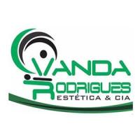 Vanda Rodrigues Estetica  CLÍNICA DE ESTÉTICA / SPA