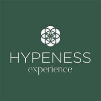Hypeness Experience SALÃO DE BELEZA