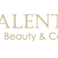 Valentin Beauty & Care SALÃO DE BELEZA