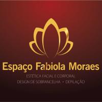 ESPAÇO FABÍOLA MORAES BARBEARIA