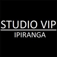 Studio Vip SALÃO DE BELEZA