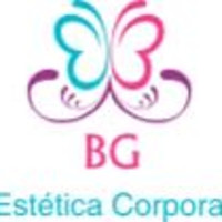 BG Estetica Corporal e Facial  CLÍNICA DE ESTÉTICA / SPA