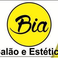 Bia Salão e Estética SALÃO DE BELEZA