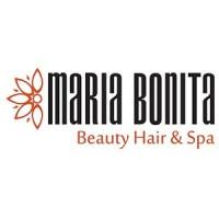 Vaga Emprego Auxiliar de limpeza Indianópolis SAO PAULO São Paulo SALÃO DE BELEZA Maria Bonita Beauty Hair & Spa