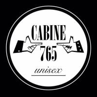 Cabine765 SALÃO DE BELEZA