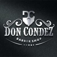 Vaga Emprego Barbeiro(a) Itaim Bibi SAO PAULO São Paulo BARBEARIA Barbearia Don Condez