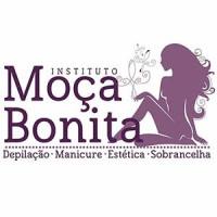 Vaga Emprego Manicure e pedicure Campestre SANTO ANDRE São Paulo CONSUMIDOR Instituto Moça Bonita