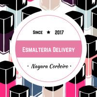 Esmalteria Delivery NC ESMALTERIA