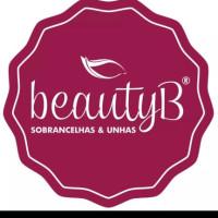 Vaga Emprego Micropigmentador(a) Centro MOGI DAS CRUZES São Paulo OUTROS beautyb
