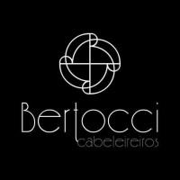 Bertocci Cabeleireiros SALÃO DE BELEZA