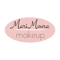 Mari Moura Makeup SALÃO DE BELEZA