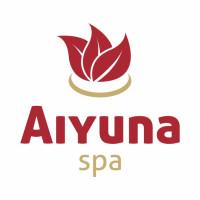 Aiyuna Spa CLÍNICA DE ESTÉTICA / SPA