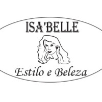 Vaga Emprego Manicure e pedicure km 18 OSASCO São Paulo SALÃO DE BELEZA Isabelle Estilo e Beleza