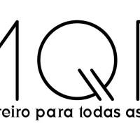 Vaga Emprego Cabeleireiro(a) Olímpico SAO CAETANO DO SUL São Paulo SALÃO DE BELEZA Espaço MQd