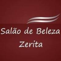 Vaga Emprego Cabeleireiro(a) Centro OSASCO São Paulo SALÃO DE BELEZA Salão de beleza zerita