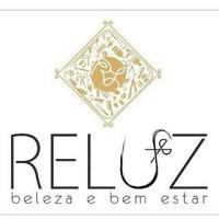 Vaga Emprego Cabeleireiro(a) Vila Campesina OSASCO São Paulo SALÃO DE BELEZA Reluz