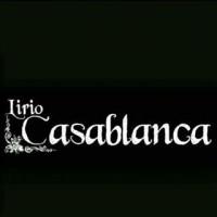 Lirio Casablanca SALÃO DE BELEZA