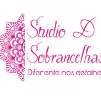Studio D Sobrancelhas  CLÍNICA DE ESTÉTICA / SPA